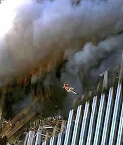 911_victim