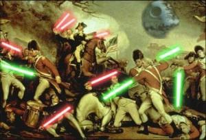 AmericanRevolution-lightsabers-300x204