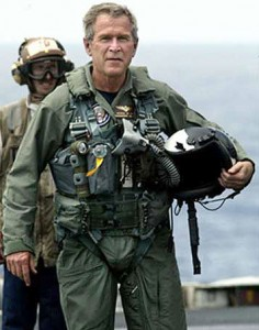 Iranwar_Bush_codpiece-236x300