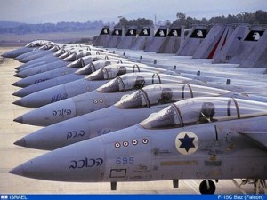 Israeli+Air+Force-300x225