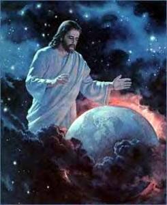 JesusGlobe-245x300