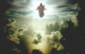 Jesus_in_sky-300x189