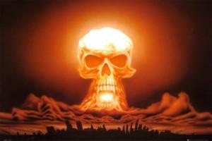 NuclearSkullCloud-300x200