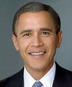ObamaBush-Mabus?