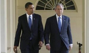obama-bush-300x179