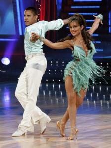 obama-palin-dancing-224x300