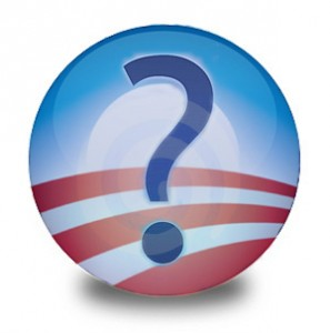obama_logo_question-297x300