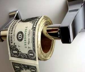 toilet-paper-money-300x254