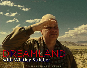 Dreamland-with-Whitley-Strieber