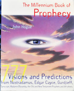 Click on the cover to explore this deluxe, fully illustrated prophecy classic.