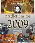 predictions-2009