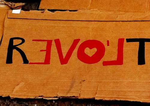 PIX (1) CH4-OccupyWallStreet-Rlovet