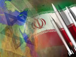 Iran-Israeli-Missile-mood