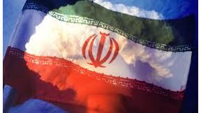 IranFlagMushroom