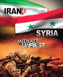 Iran-SyriaPoster