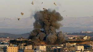 Gaza2012-Blackbombcloud