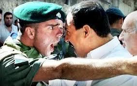 Gaza2012-FacetoFace