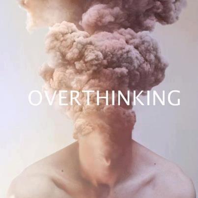 OverthinkingMindVolcano