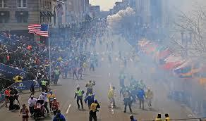 BostonBombSmokeStreet