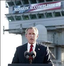 BushMissionAccomp