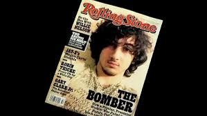 RollingStoneBostonBomber