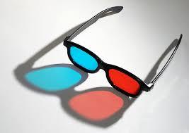 3DPlasticGlasses