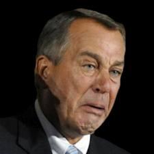 BoehnerCryingwMephisto