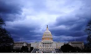 CapitolDarkCLoudsBlue