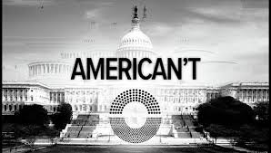 CapitolDomeAmeriCANT