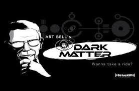 DarkMatterBkandWhtLogo