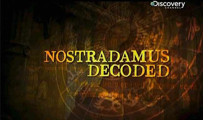 Nostradamus_Decoded-Cover