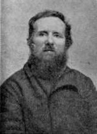 Anton Johansson.