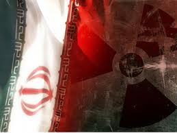 IranFlagNukeSymbolinShadow