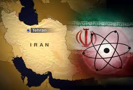 IranMapNuclearSymbol