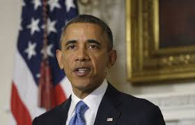 ObamaIranDeal