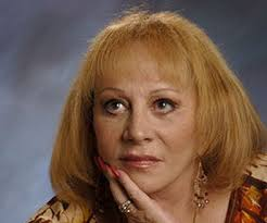 Sylvia Browne circa 1990s.