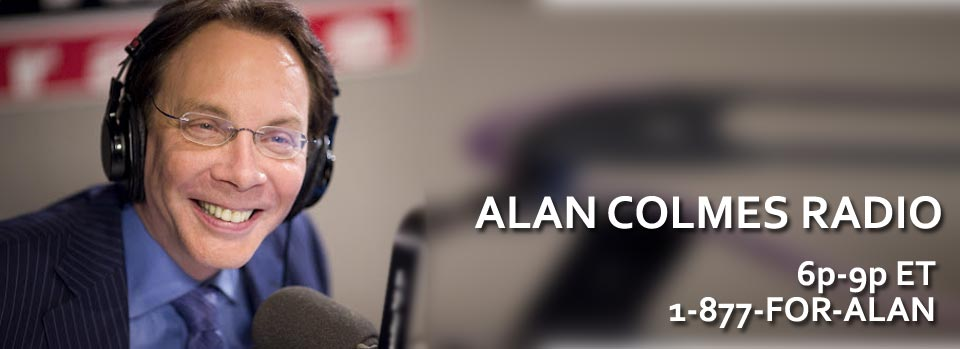 banner-colmes