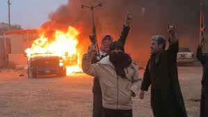 IraqFallujah2014