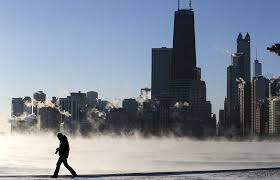 PolarVortex-Chicago