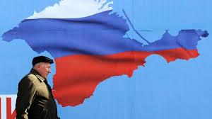 CrimeaTricolorRussian