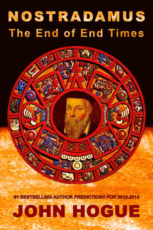 Nostradamus-End-Times-Cover-44KB