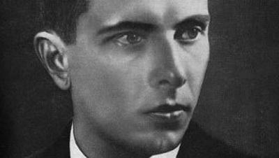 Stephan Bandera.
