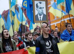 UkrainianSkinheads
