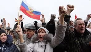 DonetskDemonstrators