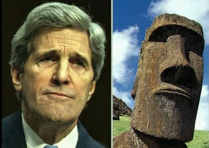 JohnKerry-Easter-Island-head-WHCD-2013