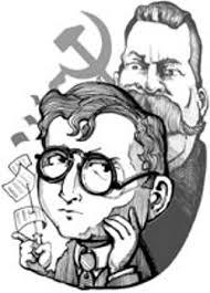 Shostakovich-StalinCartoon