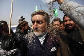 Abdullah-Abdullah.
