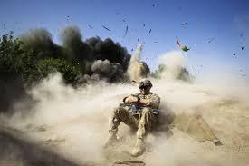 AfghanistanUStrooperExplosion