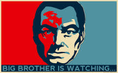 BigBrotherWatchingInObamaBlue-red