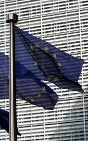 EUflagsParliament